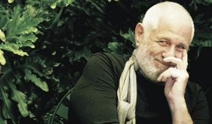 visionnaire-richard-saul-wurman